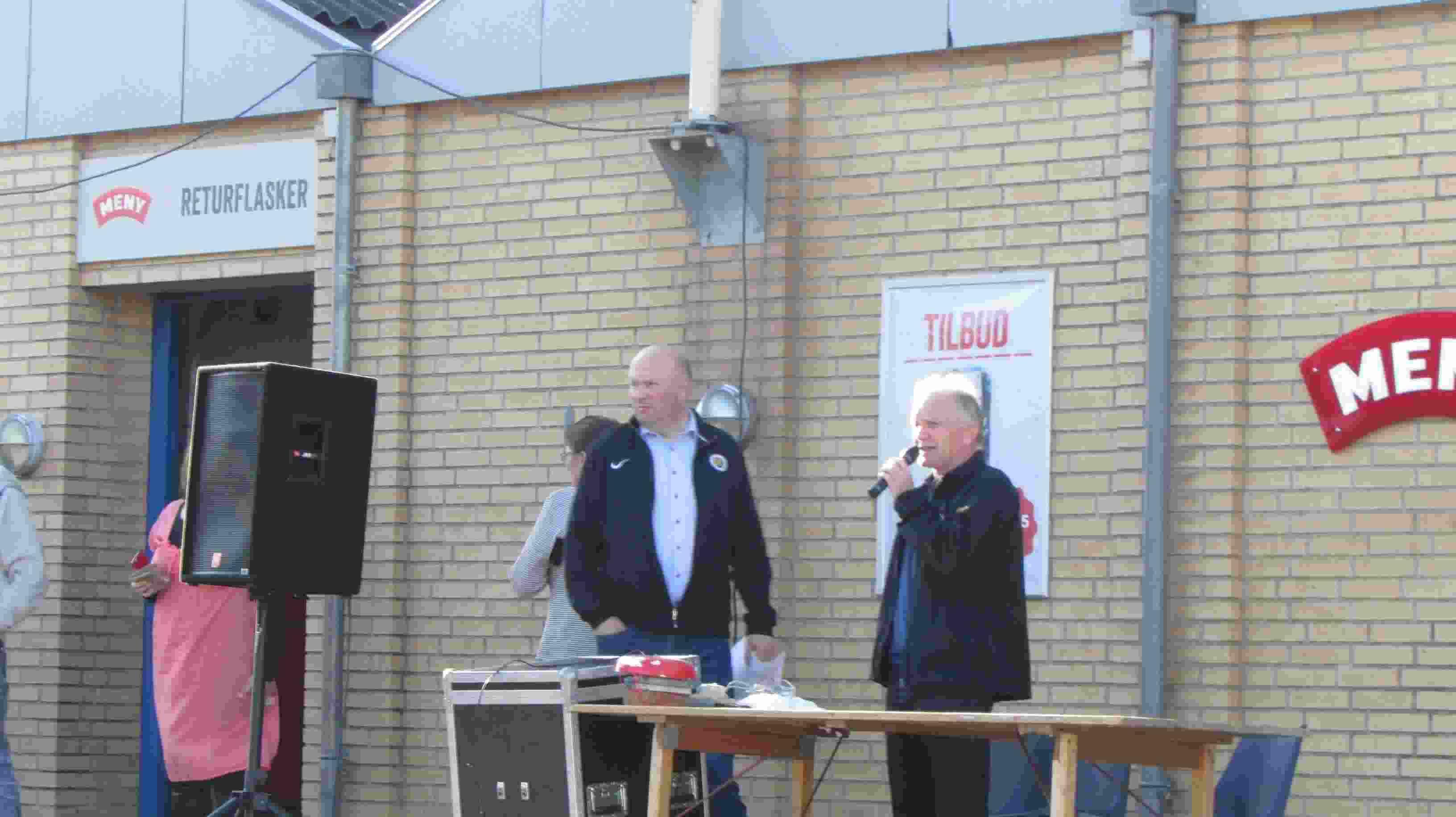 Skibby Rundt 2015 - 04