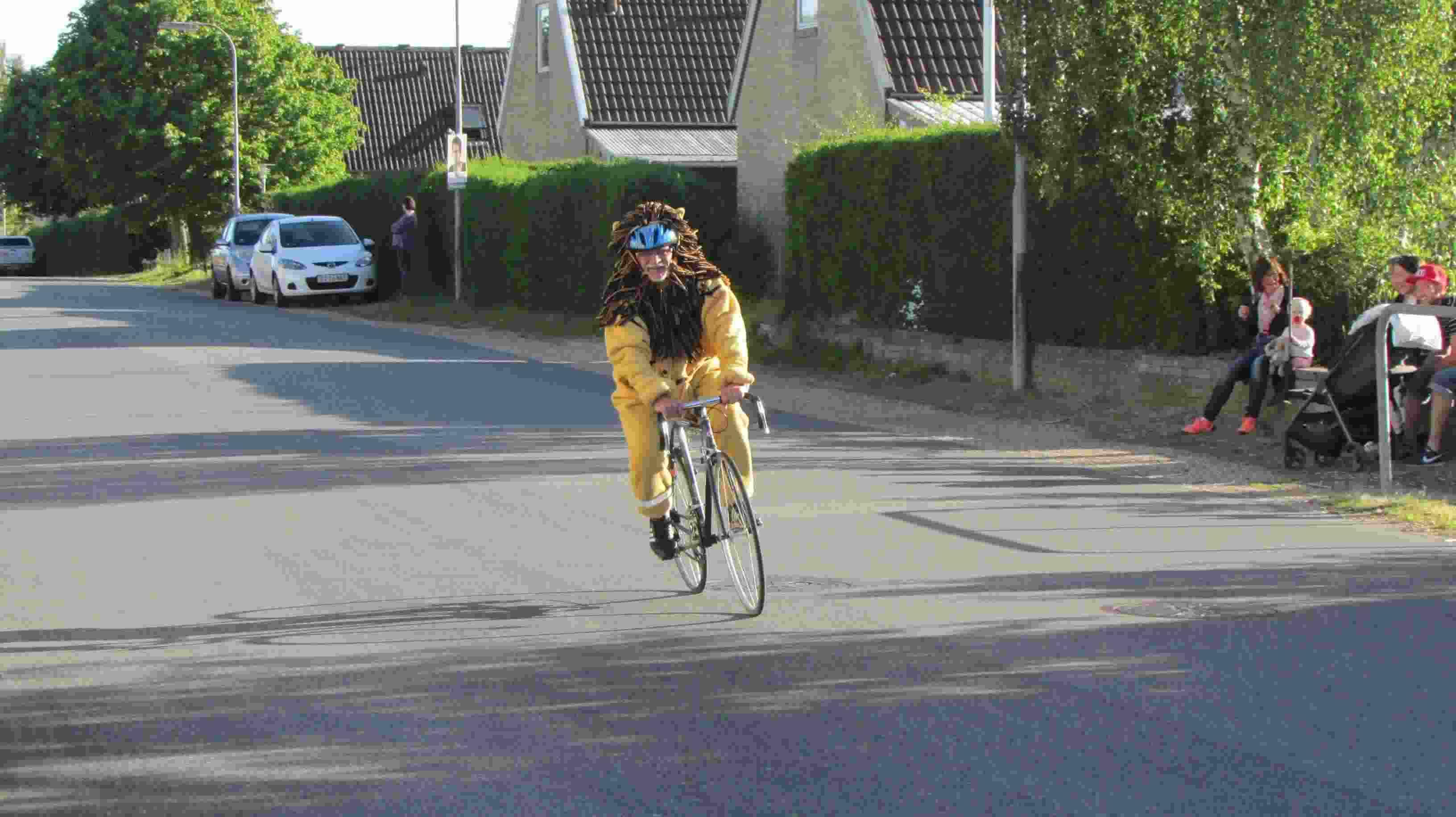Skibby Rundt 2015 - 24