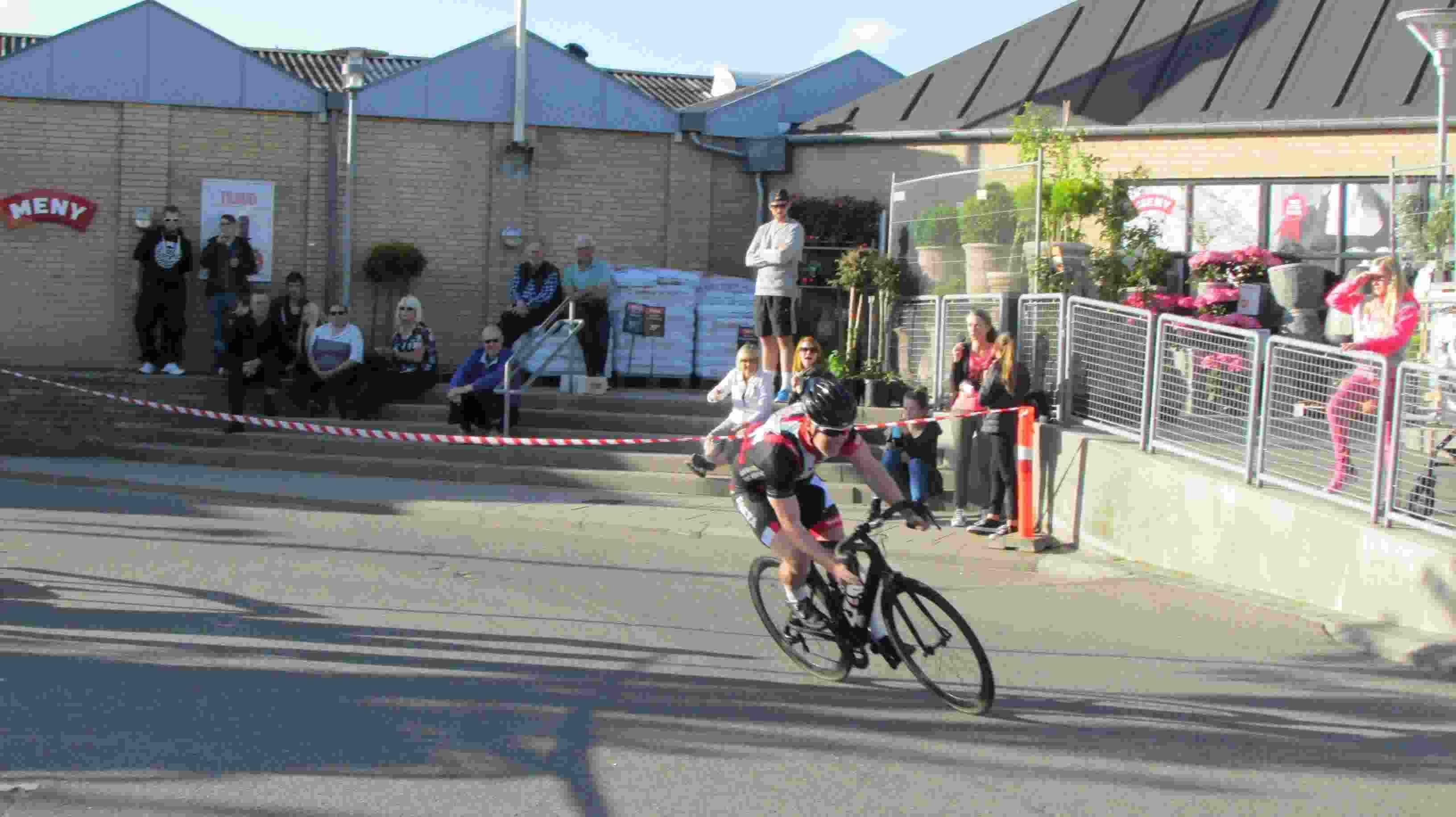 Skibby Rundt 2015 - 33