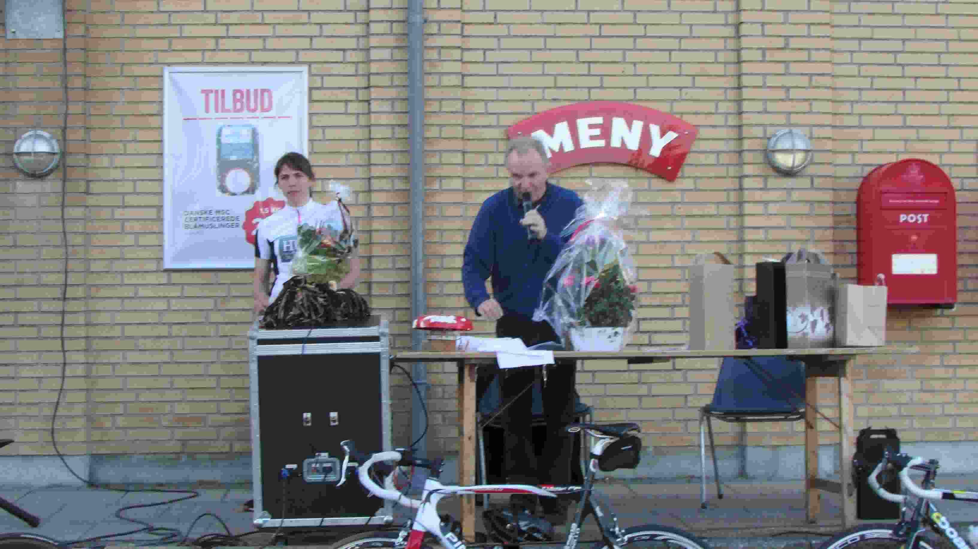 Skibby Rundt 2015 - 85
