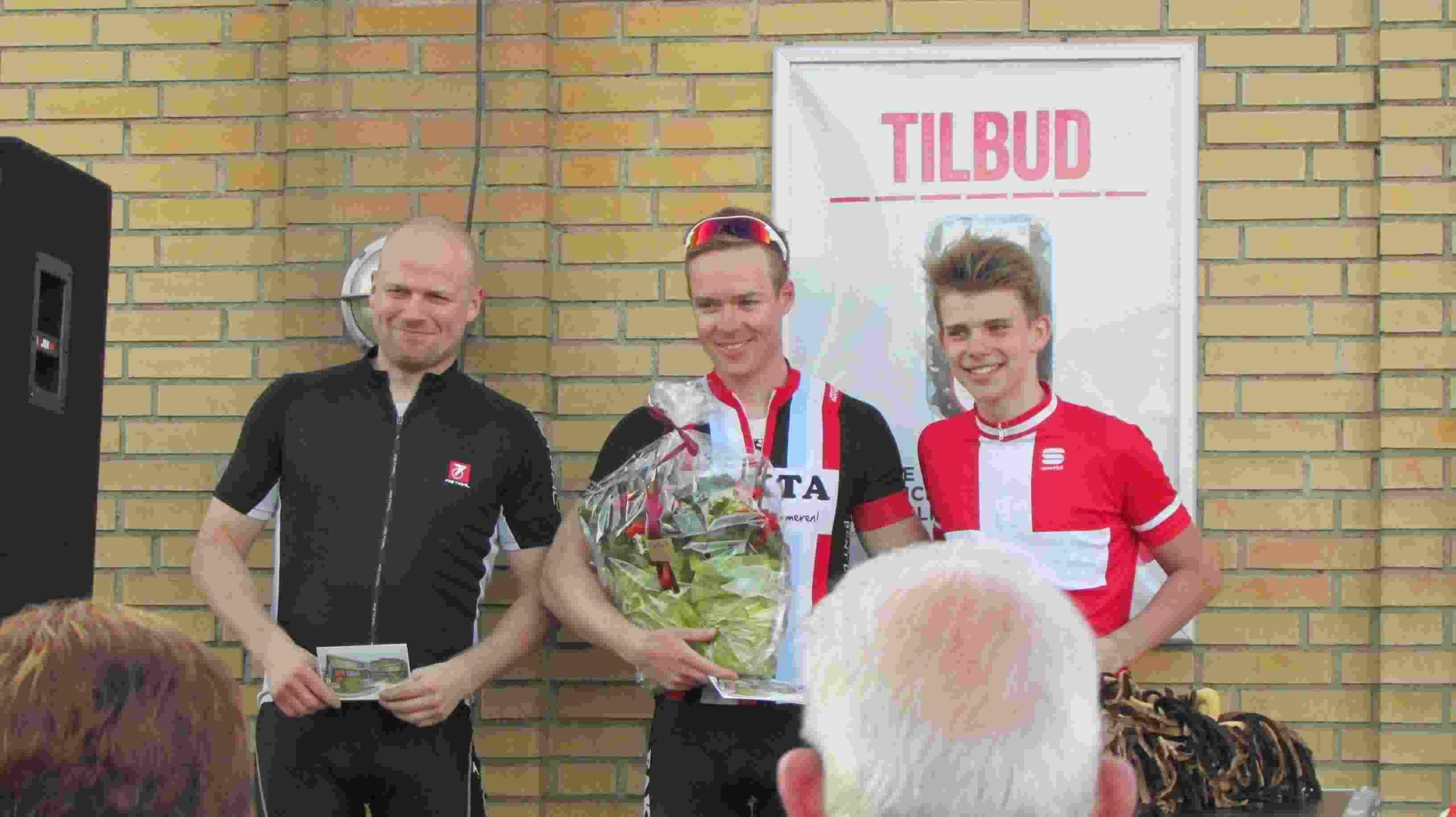 Skibby Rundt 2015 - 90