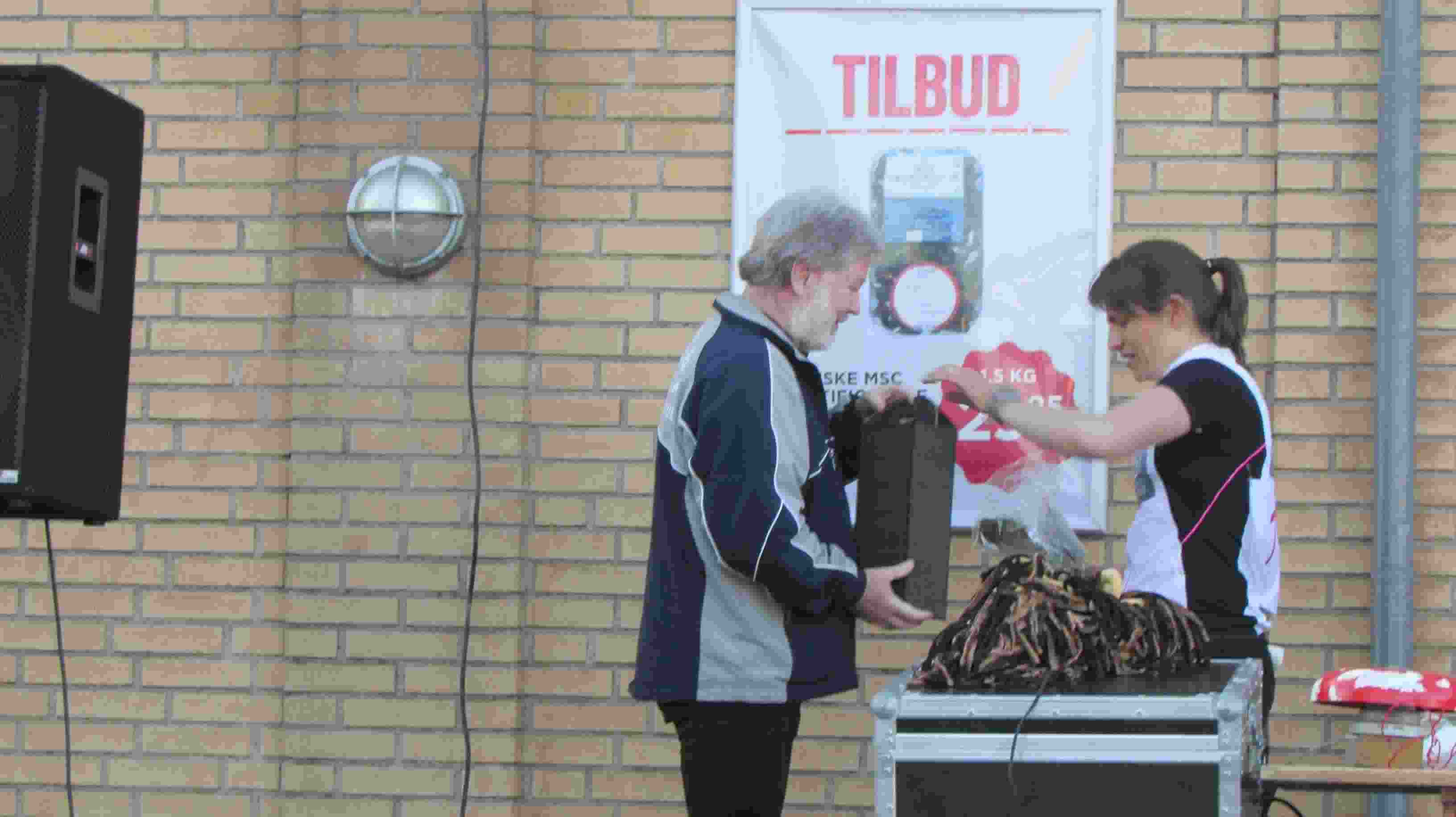 Skibby Rundt 2015 - 93